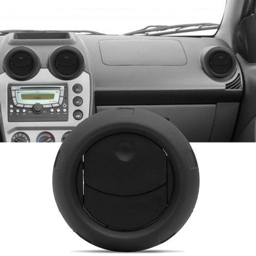 Difusor-De-Ar-Fiesta-08-a-14-Grafite-connectparts--1-