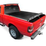 Capota-Maritima-Ford-Ranger-7P-1995-A-2011-Modelo-Trek-Connect-Parts--1-