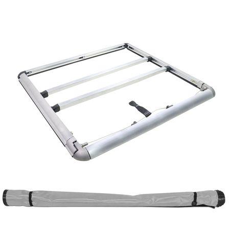 Capota-Maritima-Mitsubishi-L200-1995-A-2003-Modelo-Trek-Com-Grade-Connect-Parts--1-