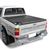 Capota-Maritima-Toyota-Hilux-Cabine-Dupla-2002-A-2004-Modelo-Baguete-connectparts--1-