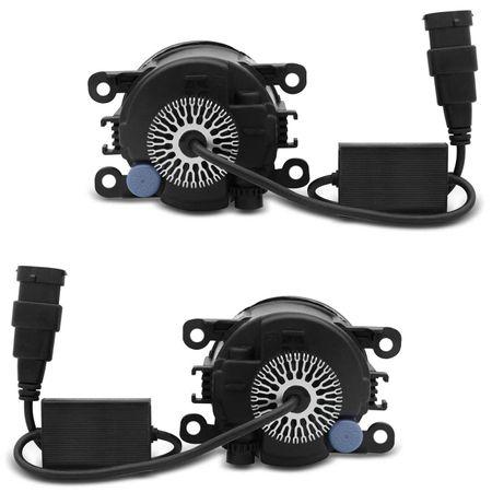 Farol-de-Milha-Ecosport-2013-2014-2015-2016-2017-2018-Auxiliar-Neblina-Lampada-Super-LED-6000K-connectparts--1-