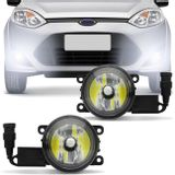 Farol-de-Milha-Fiesta-Hatch-Sedan-2010-a-2014-New-Fiesta-2013-a-2018-Lampada-Super-LED-6000K-connectparts--1-