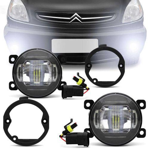 Par-Farol-de-Milha-3-LEDs-DRL-Citroen-Picasso-2007-2008-2009-2010-2011-2012-Auxiliar-connectparts--1-