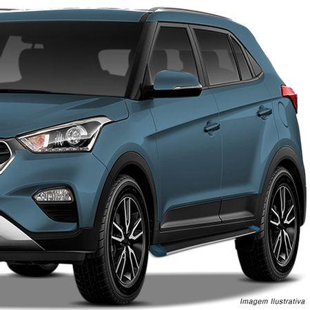 Estribo-Lateral-Combat-Hyundai-Creta-2017-e-2018-Ponteiras-Azul-Sky-com-Kit-de-Fixacao-connect-parts--1-
