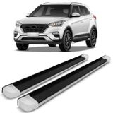 Estribo-Lateral-Combat-Hyundai-Creta-2017-e-2018-Ponteiras-Branco-Polar-com-Kit-de-Fixacao-connect-parts--1-