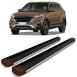 Estribo-Lateral-Combat-Hyundai-Creta-2017-e-2018-Ponteiras-Bronze-Terra-com-Kit-de-Fixacao-connect-parts--1-