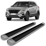 Estribo-Lateral-Combat-Hyundai-Creta-2017-e-2018-Ponteiras-Prata-Metal-com-Kit-de-Fixacao-connect-parts--1-