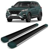 Estribo-Lateral-Combat-Hyundai-Creta-2017-e-2018-Ponteiras-Verde-Forest-com-Kit-de-Fixacao-connect-parts--1-