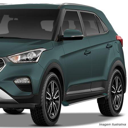 Estribo-Lateral-Combat-Hyundai-Creta-2017-e-2018-Ponteiras-Verde-Forest-com-Kit-de-Fixacao-connect-parts--1-