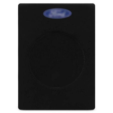 Caixa-Slim-8-Polegadas-Ford-R-Acoustic-Dutada-Carpete-Preto-connectparts--1-