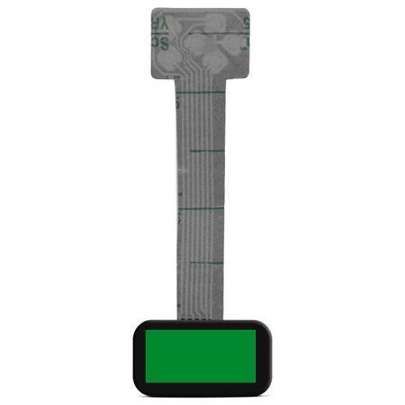 Controle-Jfa-Para-Volante-Infravermelho-connectparts--1-