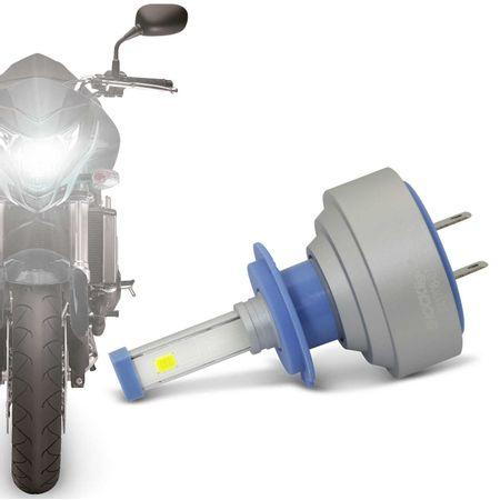 Lampada-New-Headlight-Moto-H7-6000K-12V-35W-3200Lm-connectparts--2-