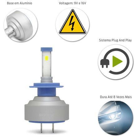 Lampada-New-Headlight-Moto-H7-6000K-12V-35W-3200Lm-connectparts--3-