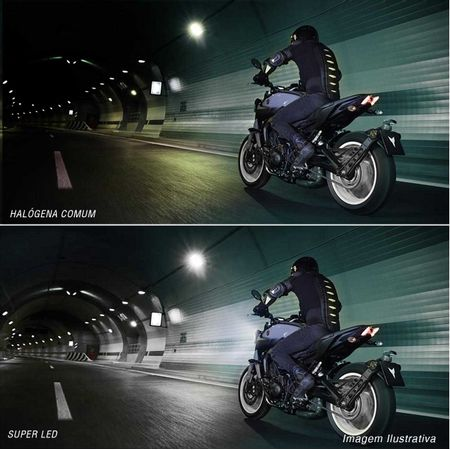 Lampada-New-Headlight-Moto-H7-6000K-12V-35W-3200Lm-connectparts--4-
