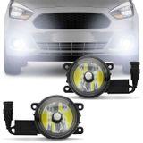 Farol-de-Milha-Ford-Ka-Hatch-Sedan-2012-2013-2014-2015-2016-2017-Auxiliar-Lampada-Super-LED-6000K-connectparts--1-