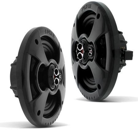 Kit-Alto-Falante-Foxer-Triaxial-6-100w-Rms-Palio-Siena-Uno-Original-connectparts--2-