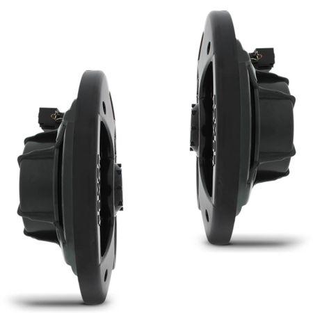 Kit-Alto-Falante-Foxer-Triaxial-6-100w-Rms-Palio-Siena-Uno-Original-connectparts--3-