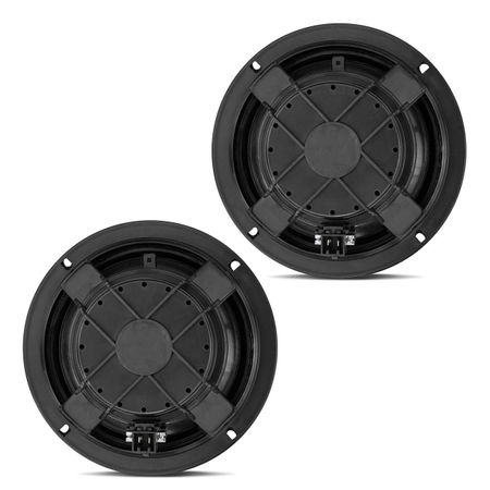 Kit-Alto-Falante-Foxer-Triaxial-6-100w-Rms-Palio-Siena-Uno-Original-connectparts--4-