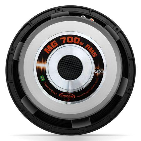 Woofer-Medio-Grave-Triton-12-Polegadas-700W-Rms--4-Ohms-connectparts--1-