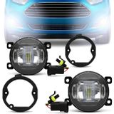 Par-Farol-de-Milha-3-LEDs-DRL-Fiesta-Hatch-Sedan-2010-a-2014-New-Fiesta-2013-a-2018-connectparts--1-