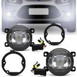 Par-Farol-de-Milha-3-LEDs-DRL-Ford-Ka-Hatch-Sedan-2012-2013-2014-2015-2016-2017-Auxiliar-connectparts--1-