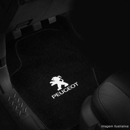 Jogo-Tapete-Peugeout-307-Bucle-Premium-Preto-connectparts--1-