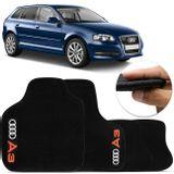 Jogo-Tapetes-Audi-A3-Sportback-Bucle-Premium-Preto-connectparts--1-