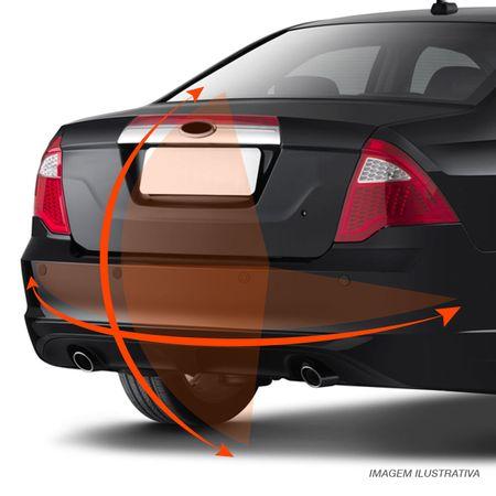 Sensor-De-Estacionamento-Original-Grafite-connectparts--1-