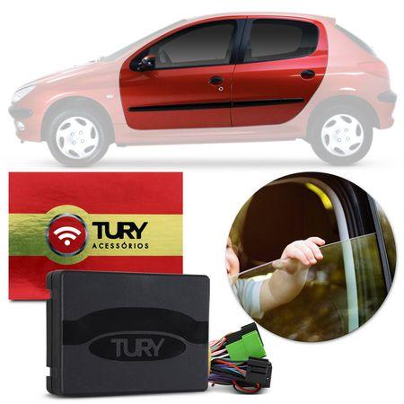 Modulo-de-Vidro-Eletrico-Tury-PRO-4-23-AY-Plug-Play-Peugeot-206-207-99-a-15-4-Portas-Antiesmagamento-connectparts--1-