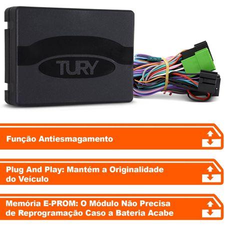 Modulo-de-Vidro-Eletrico-Tury-PRO-4-23-AY-Plug-Play-Peugeot-206-207-99-a-15-4-Portas-Antiesmagamento-connectparts--2-