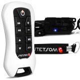Controle-Longa-Distancia-Stetsom-SX2-Light-200-Metros-8-Funcoes-Branco-connectparts--1-