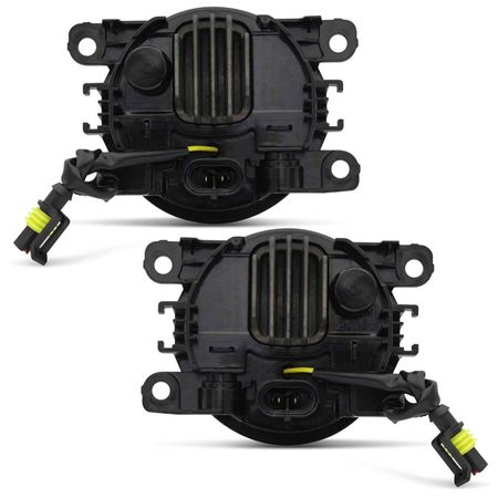Par-Farol-de-Milha-3-LEDs-DRL-Anel-Peugeot-208-2012-2013-2014-2015-2016-2017-2018-Auxiliar-connectparts--4-