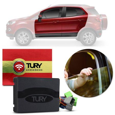 Modulo-de-Vidro-Eletrico-Tury-PRO-4-40-AP-Plug-Play-Ka-Ka-New-Fiesta-Ecosport-2008-a-2017-4-Portas-connectparts--1-