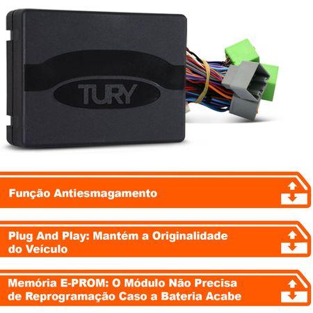 Modulo-de-Vidro-Eletrico-Tury-PRO-4-40-AP-Plug-Play-Ka-Ka-New-Fiesta-Ecosport-2008-a-2017-4-Portas-connectparts--2-