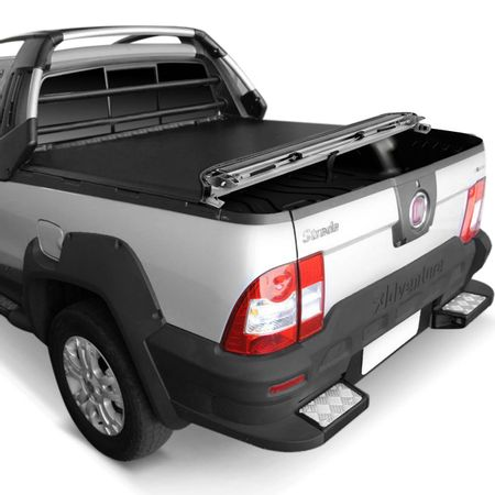 Capota-Maritima-Fiat-Strada-Locker-Cabine-Estendida-2009-A-2013-Modelo-Trek-Sem-Gancho-Estepe-connect-parts--1-