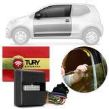 Modulo-de-Vidro-Eletrico-Tury-PRO-2-18-UP-Plug-Play-Volkswagen-UP-2014-a-2018-2-Portas-Dianteiras-connectparts--1-