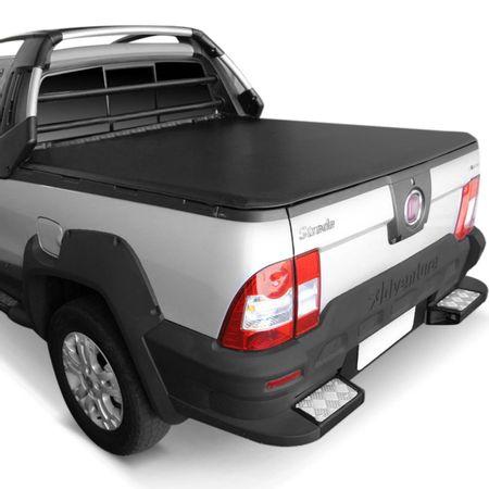 Capota-Maritima-Fiat-Strada-Locker-Cabine-Estendida-2009-A-2013-Modelo-Trek-Sem-Gancho-Estepe-connect-parts--2-
