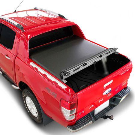 Capota-Maritima-Ford-Ranger-Limited-Cabine-Dupla-2012-A-2018-Modelo-Trek-connect-parts--1-