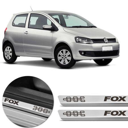 Soleira-De-Aco-Inox-Curvada-Fox-2-Portas-2003-A-2018-connectparts--1-