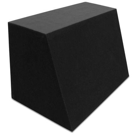 caixa-som-trio-amplificada-dutada-150w-musicall-50-litros-Connect-Parts--1-
