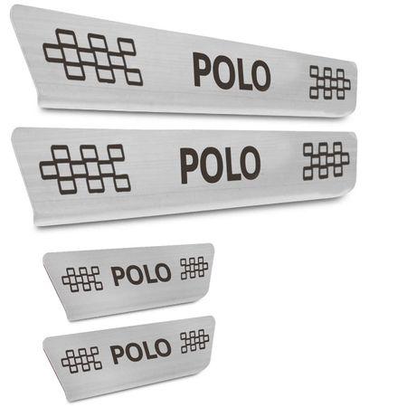 Soleira-De-Aco-Inox-Curvada-Polo-2002-A-2018-connectparts--1-