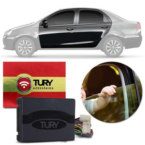 Modulo-de-Vidro-Eletrico-Tury-PRO4-8-AT-Plug-Play-Toyota-Etios-2012-a-2014-4-Portas-Antiesmagamento-connectparts--1-
