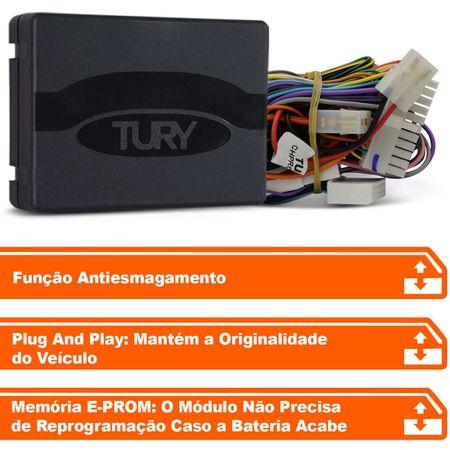 Modulo-de-Vidro-Eletrico-Tury-PRO-4-54-DX-Plug-Play-Elantra-2017-a-2018-4-Portas-Antiesmagamento-connectparts--2-