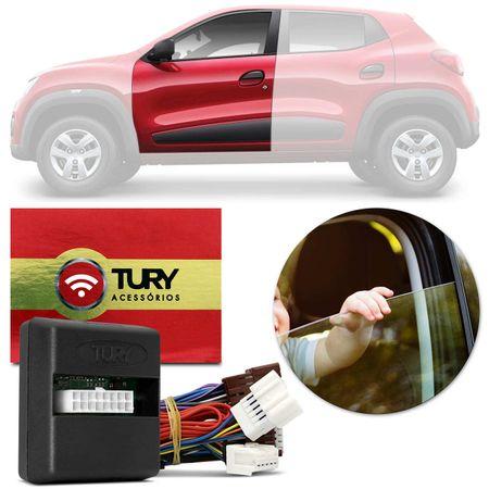 Modulo-de-Vidro-Eletrico-Tury-PRO-2-5-EJ-Plug-Play-Kwid-17-a-18-2-Portas-Dianteiras-Antiesmagamento-connectparts--1-
