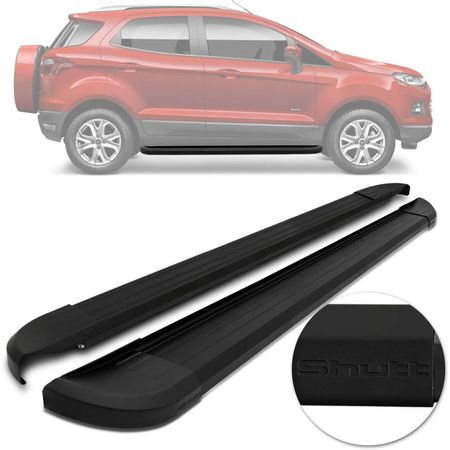 Par-Estribos-Laterais-Shutt-Ecosport-13-a-18-Aluminio-Preto-Ponteira-Preta-Modelo-Original-connectparts--1-
