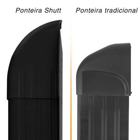 Par-Estribos-Laterais-Shutt-Fiat-Toro-16-a-18-Aluminio-Preto-Ponteira-Preta-Modelo-Original-connectparts--2-