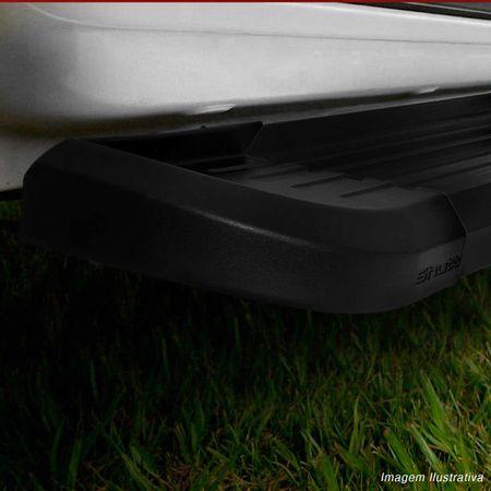 Par-Estribos-Laterais-Shutt-Fiat-Toro-16-a-18-Aluminio-Preto-Ponteira-Preta-Modelo-Original-connectparts--5-