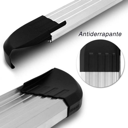 Par-Estribos-Laterais-Shutt-Hilux-16-a-17-Cabine-Dupla-Aluminio-Prata-Ponteira-Preta-Modelo-Original-connectparts--1-