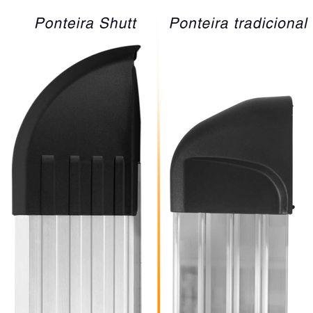 Par-Estribos-Laterais-Shutt-Ranger-13-a-18-Cabine-Dupla-Prata-Ponteira-Preta-Modelo-Original-connectparts--1-