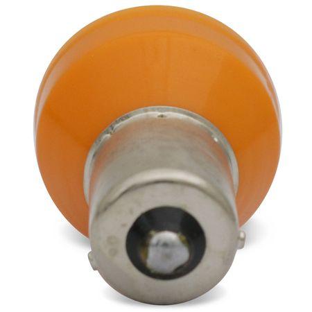 Lampada-led-Pisca-trava-Diagonal-Amarelo-connectparts--1-